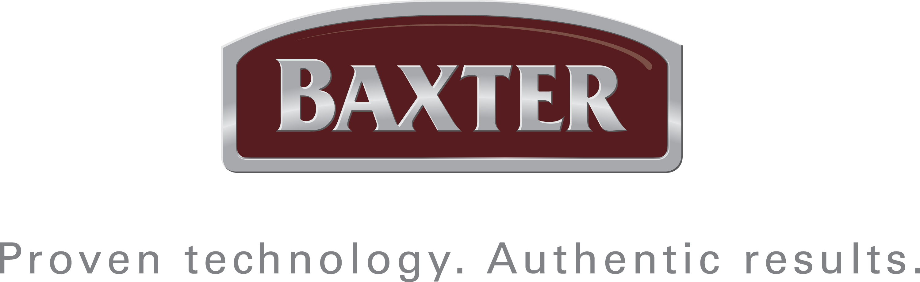 Commercial Ovens & Bakery Equipment | Baxter