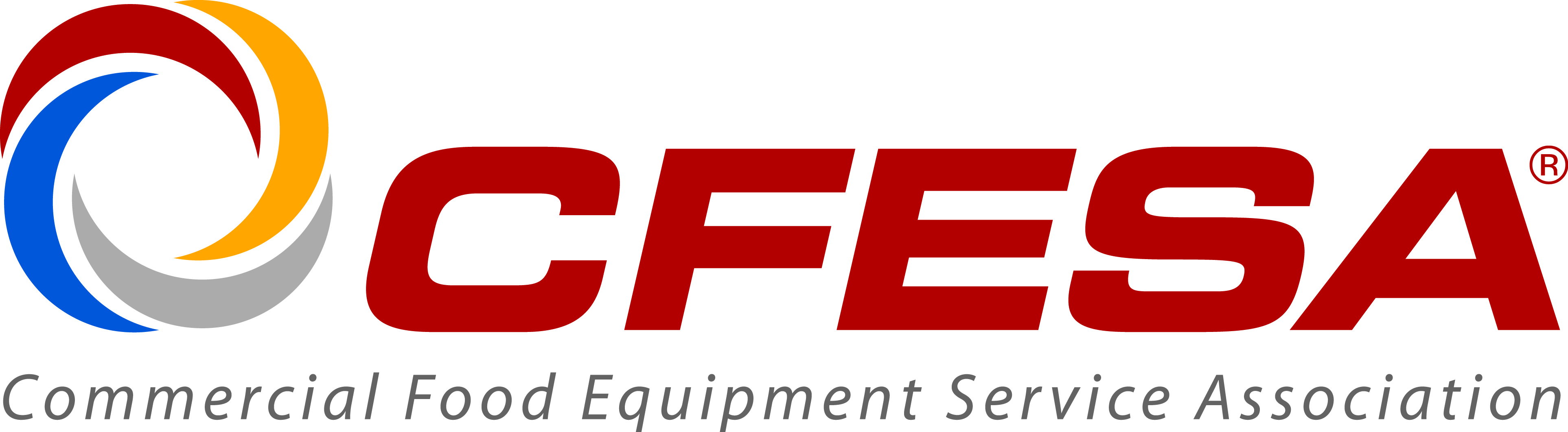 CFESA | Commercial Food Equipment Service Association