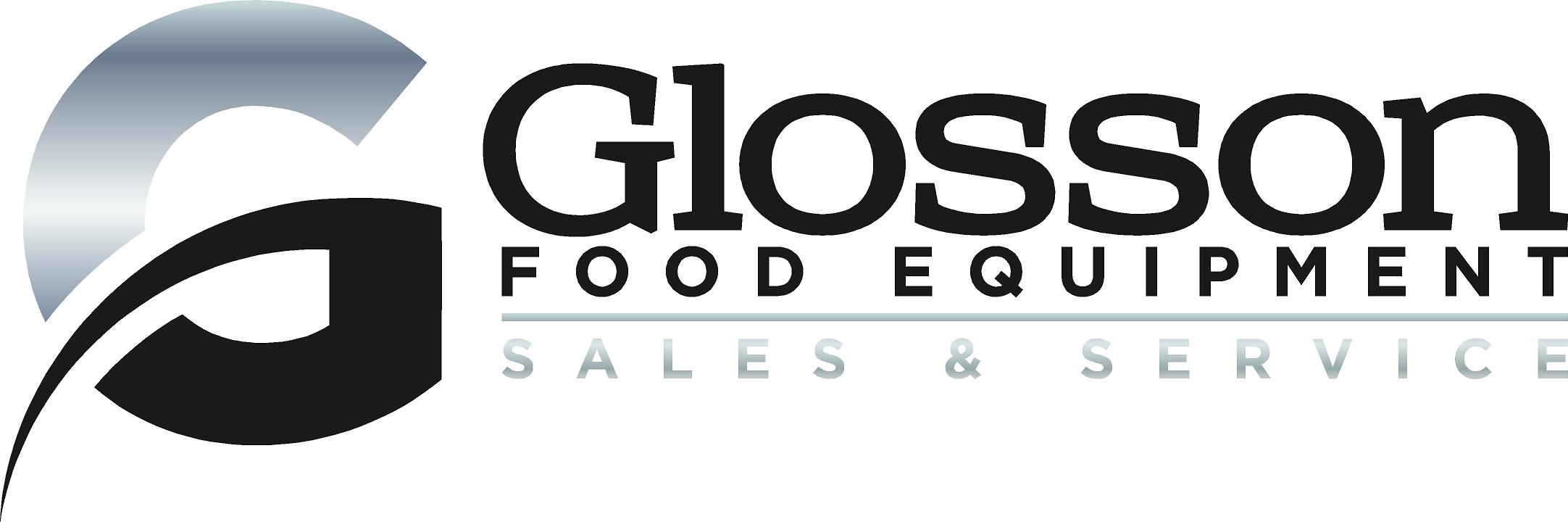 Glosson Food Equipment Hobart Service