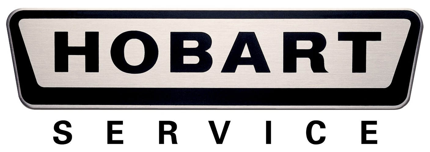 Hobart Food Service Equipment